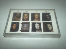 UB40 self titled CASSETTE SEALED 1988