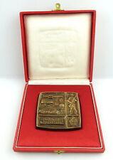 Bronze Medaille: Magyar Nephadsereg  Ungarische Armee e1589