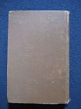 1885 Life and Deeds of General Grant by Headley and Austin - Includes Shipping!!
