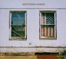 CD de musique Southern various