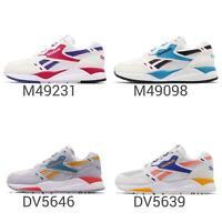 Reebok Bolton / Essential MU Men Women Unisex Vintage Shoes Sneakers Pick 1
