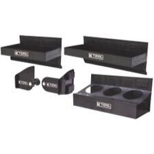 Magnetic Toolbox Trays, 4 Piece Set KTI72462 Brand New!
