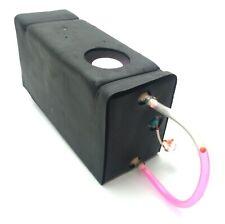 Lytron 340-0018 Kodiak Recirculating Chiller Insulated Tank w/Level Switch