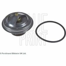 BLUE PRINT THERMOSTAT, KÜHLMITTEL BMW 3,3 COMPACT,3 TOURING,5,5 TOURING,7.