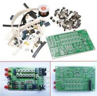 New 6-band HF SSB Shortwave Radio Shortwave Radio Transceiver Board DIY Kits Set