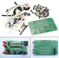 6-band HF SSB Shortwave Radio Shortwave Radio Transceiver Board DIY Kits Set New