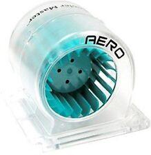 Cooler Master Aero Souffleur Ventilateur Boîtier 3 To 4 Silencieux AAB-L8I-ET PC refroidissement par air