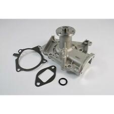 ENGINE WATER / COOLANT PUMP THERMOTEC D13010TT