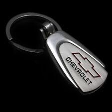 Chevrolet new llavero Porte clés Keychain Schlüsselanhänger portachiavi