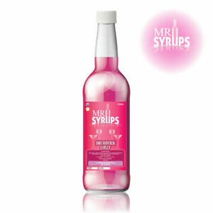 750ml Drumstick Lolly Flavour Drink Syrup - Flavouring for Drinks Cocktail Syrup