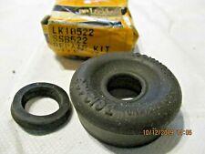 LK10522 SSB522 Lockheed Wheel Cylinder Repair Kit BLMC Terrier 750 Commer 8.50T