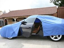Soft Indoor Car Cover for BMW 4 Series F36 Gran Coupe