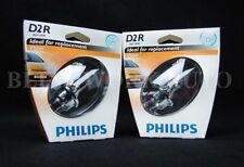 Philips Car and Truck LED Lights for Headlight
