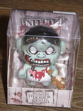 2014 Universal Halloween Horror Nights HHN 24 Zombie Vinyl Figure UniMinis