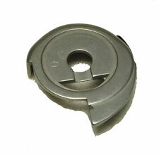 Adler Sewing Machine Bobbin Case 068-15-106-4