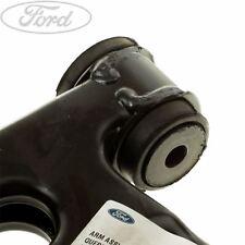 Genuine Ford Focus MK1 Front N/S Lower Wishbone Track Control Arm 1207974