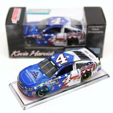 Kevin Harvick 2015 ACTION 1:64 #4 Outback Folds Of Honor Chevy SS Nascar Diecast