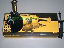 230Mm Amoladora Angular Dewalt D28498 D 28498