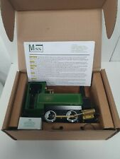 More details for mss green built g1 loco