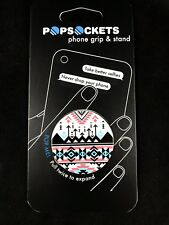 Authentic Popsockets Sky Cake Indian PopSocket Pop Socket Phone Holder Grip