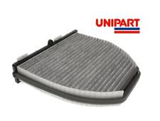 Mercedes - Benz C E SLS Class Interior Air Pollen Filter Replacement Unipart