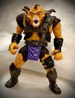 CHAP MEI - Beast Raider - Action Figure