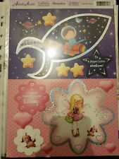 Hunkydory Celebrations collection- Just for you - kit