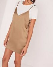 Missguided Body Crew Neck Tops & Shirts for Women