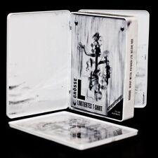 Bushido - Heavy Metal Payback (Limited Deluxe Box) ** NEU & OVP ** RARITÄT **