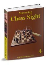 Mastering Chess Sight 4