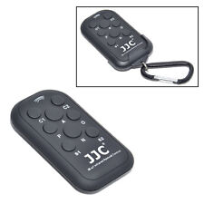 Shutter Release Remote Control Infrared Samsung EX1 TL500_
