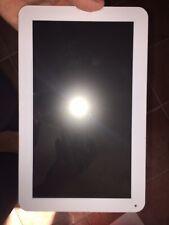 Display Tablet Mediacom Smart Pad i10