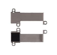 "Ear Speaker Front camera metal Retaining Bracket Apple iPhone 7 4.7"" Replacement"
