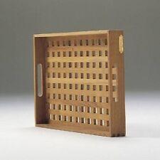 Skagerak Tablett Fionia groß 52cm X 36cm
