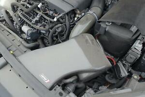 APR Carbon Fibre Intake 1.8T/2.0T MQB CI100033 VW GOLF MK7 AUDI A3 S3