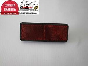 CATARIFRANGENTE REFLECTOR HONDA CBR 600 F4i 01 10