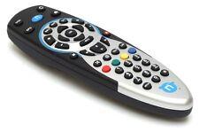 Pilot NBOX NC + HD N Recorder Telewizja Na Karte NC + Polska Fernbedienung
