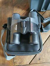Breeder Shark 9 X 24 Binoculars