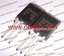 IR IRFBA1405P TO-220 Power MOSFET(Vdss=55V
