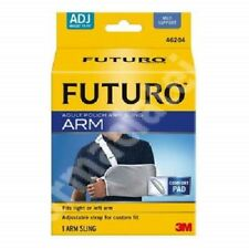Futuro Adult Pouch Arm Sling (7 Pack)