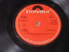 Dostana LAXMIKANT PYARELAL Hindi EP Record Bollywood India-1469