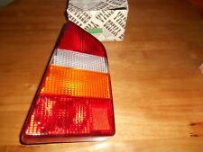 Taillight Right For Citroen CX