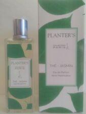 neuf sous boite eau de parfum jasmin  planters 50 ml