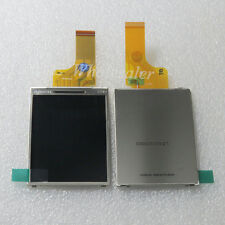 New Camera Repair Part for Sony W310 LCD Screen Display Unit with Backlight