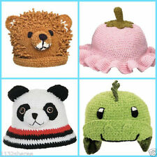 Unbranded Crocheting & Knitting Patterns