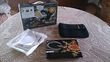 "Packard Bell dot VR46 ""Valentino Rossi edition"" netbook notebook da collezione"
