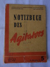 DDR Bücher & Zeitschriften aus Deutschland im Taschenbuch-Format