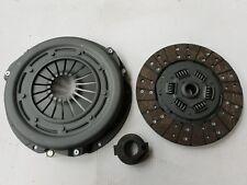 Kupplungssatz für Ford Capri III (GECP) 2,3 Super 2,8i,2,8 Turbo 3,0