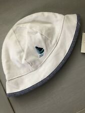 Janie And Jack Baby Hat