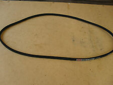 VEE BELT FOR INDUSTRIAL SEWING MACHINE M47 M SECTION PART NO M47